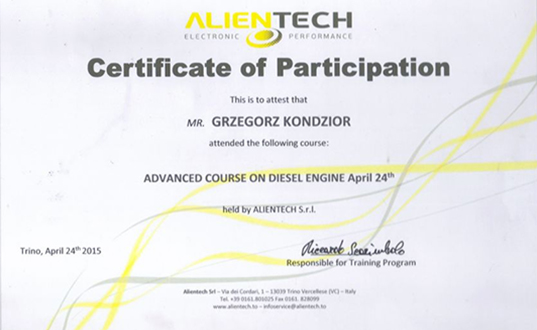 certyfikat_alientech