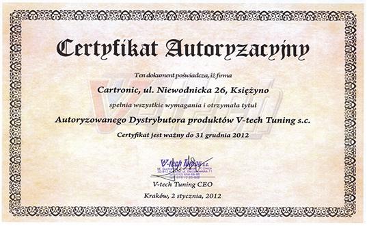 certyfikat_v-tech