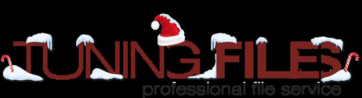 TuningFiles-Logo-świąteczne